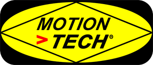 logo motion tech new 300